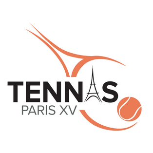 Tennis Paris 15